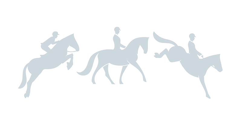 Burgham Horses